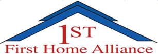 First Home Alliance